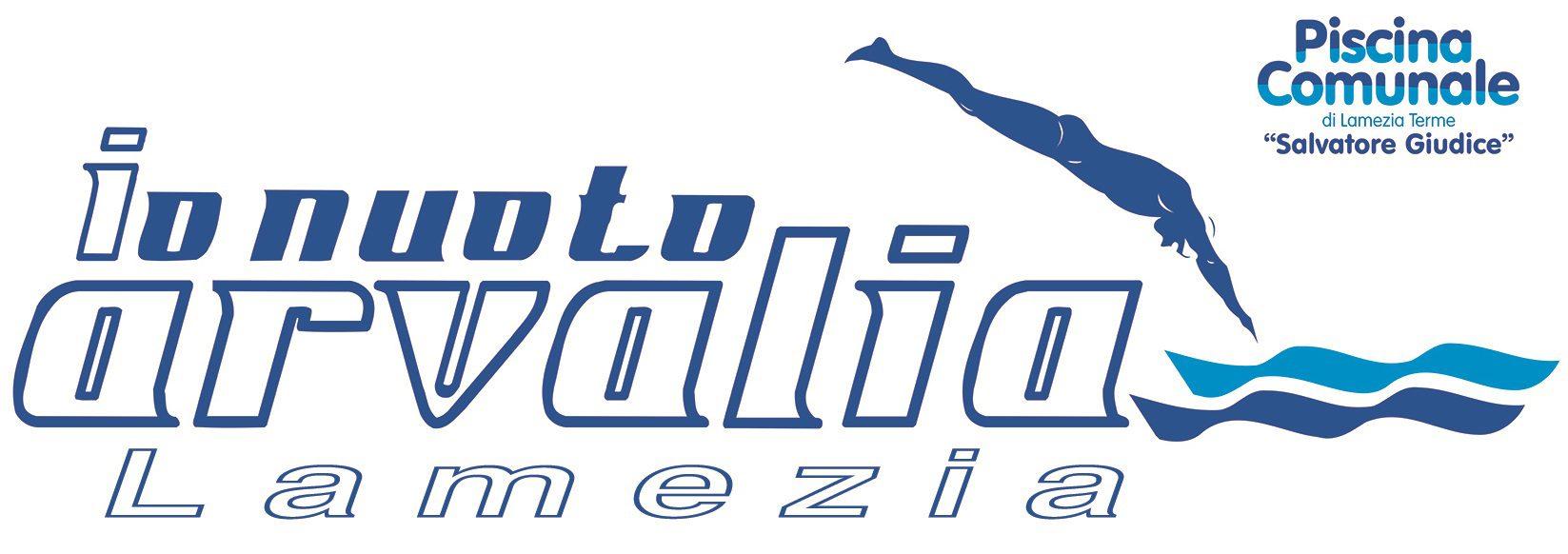 cropped-logo-arvalia-nuoto-lamezia.jpg