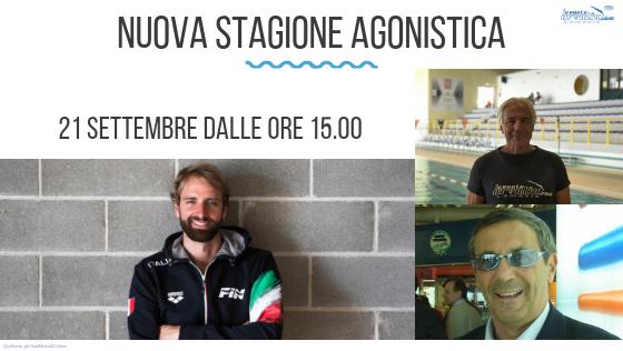Rosolino - Borracci - Siniscalco