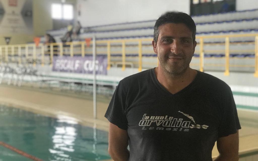 Armando Labonia