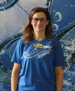 Carmelina Mazzei