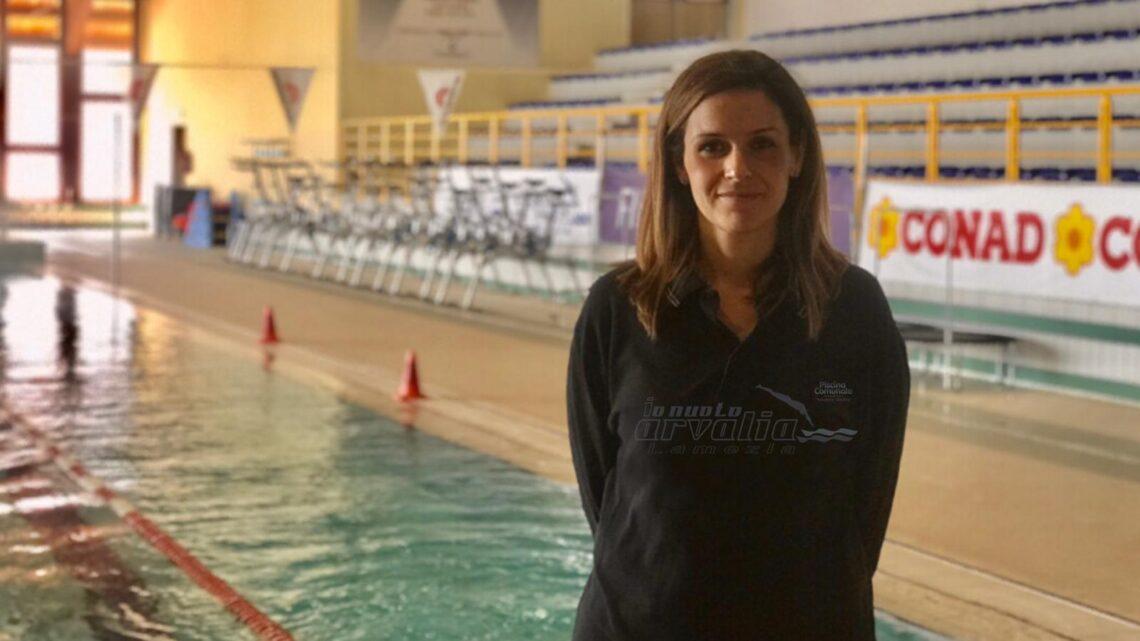 Carmen Mazzei